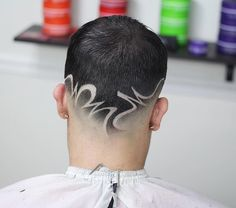 70 Best Haircut Designs For Stylish Men 2019 Ideas 50 Amazing Black Men Haircut. - 70 Best Haircut Designs For Stylish Men 2019 Ideas 50 Amazing Black Men Haircuts Stylish Sexy Hair - Mens Hairstyles Fade, Cool Hairstyles For Men, Undercut Hairstyles, Cool Haircuts, Undercut Fade, Shaved Hairstyles, Long Hairstyles, Haircut Designs For Men, Haircut Names For Men