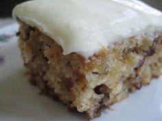 Darcy's Kitchen Kapers: Pineapple Wedding Cake