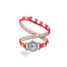 http://www.desireme.eu/  #fashion #women #watches