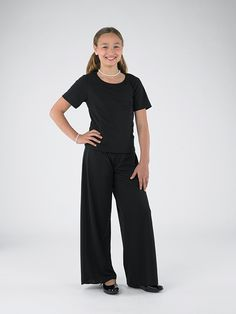 Choir, Show Choir, Orchestra, Band and School Concert Dresses, Tuxedos, Vests and Accessories. Custom Show Choir Apparel. Concert Apparel for Schools. Choir Dresses for Women & Youth. Inexpensive dresses for School Choirs, Bands and Orchestras.