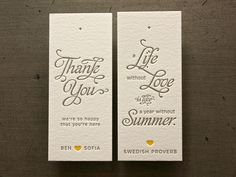 Ryan brinkerhoff wedding invitation design 12 inspiring wedding ryan brinkerhoff wedding invitation design 12 inspiring wedding invitations typography design wedding design pinterest invitation design stopboris Images
