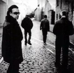 #U2 youtubemusicsucks.com