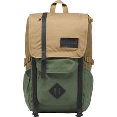 Looking for JanSport Hatchet Backpack ? Check out our picks for the JanSport Hatchet Backpack from the popular stores - all in one. Best Laptop Backpack, Tactical Backpack, Backpack Online, Travel Backpack, Laptop Bag, Travel Bags, Top Backpacks, Outdoor Backpacks, Ideas