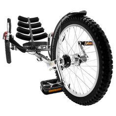 Diy Four Wheel Go Kart Karting Atv Utv Buggy Transmission 65cm Rear Axle Elegant Shape Atv,rv,boat & Other Vehicle Go Kart Parts & Accessories