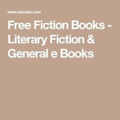 Download free ebooks in pdf epub kindle from obooko free ebooks download free ebooks in pdf epub kindle from obooko free ebooks download books obooko free ebooks pinterest free ebooks danielle steel and fandeluxe Image collections