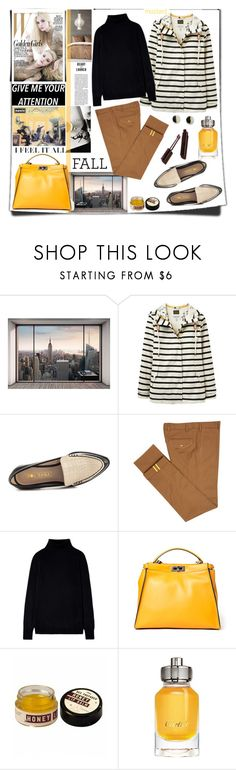 """2016-11-04"" by wilady ❤ liked on Polyvore featuring Komar, ferm LIVING, Joules, Sol Sana, Diverso, Fendi, Disney, Cartier and Erica Weiner"