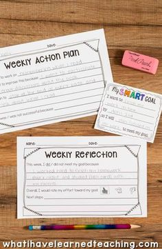 This is a photo of Intrepid Treatment Plan Forms Mental Health Printable Smart Goals