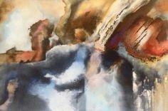 A Fonte de Tudo Contemporary Art, Painting, Everything, Painting Art, Paintings, Painted Canvas, Drawings, Modern Art, Contemporary Artwork