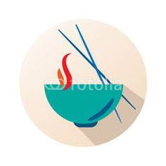 Soup illustration #buttons #designs #internet, #tools #icon #technology #image #decoration #market #buy #sales #people #mall #concept #online #commerce #graphic #vector