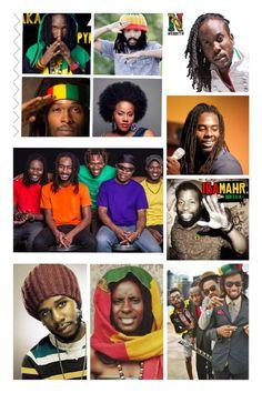 Nesbeth Among 11Jamaican Acts Keeping Roots Reggae Alive.http://tinyurl.com/ou5pmtf @reggaeblog @YardHype @VPRecords