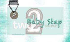 Baby steps-001