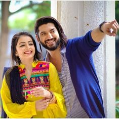 Image may contain: 2 people, people standing Cute Celebrities, Indian Celebrities, Celebs, Bollywood Outfits, Bollywood Fashion, Bollywood News, Tv Actors, Actors & Actresses, Kunal Jaisingh