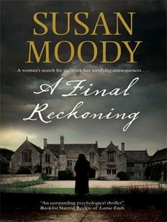 Prezzi e Sconti: A #final reckoning  ad Euro 11.64 in #Ebook #Ebook