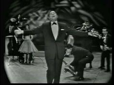 1950 Music, Louis Prima, Music Den, Dance Numbers, Celtic Music, Best Songs, Reggae, Country Music, Jazz