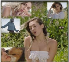 La estrella Miley Cyrus presenta single titulado ''Malibu'' - https://www.notimundo.com.mx/espectaculos/la-estrella-miley-cyrus-presenta-single-titulado-malibu/