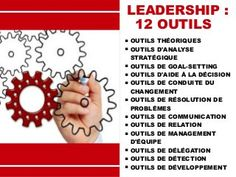 Leadership : 12 outils incontournables Leadership, Coaching, Journal Ideas, Images, Bullet, Management, Learning, Tools, Personal Development