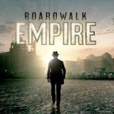 Two Stylish Trailers For Boardwalk Empire Season 3