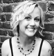 Terri, a native of Nashville, has 15+ years experience in the hair industry.  She specializes in blonding techniques and all over blonde shades!  Whether your goal is natural or making a statement, she is the stylist for you!  Terri is passionate about corrective coloring and can transform your worst hair nightmare into a vision of beauty while not jeopardizing the integrity of your locks.  Her extensive training with Redkin, Pravana, Aveda & Schwarzkopf enables her to  analyze your hair and…