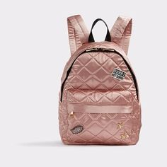 b61292c9d99e ALDO Abadowet · Nude Shoulder BagsPicture ...