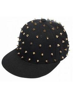 Hip Hop Hat, Scarf Hat, Black And Navy, Off Colour, Snapback Cap, Sun Hats, Baseball Cap, Turbans, Sport