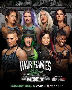 Joey Ryan, Wrestle Kingdom, Eric Bischoff, Wwe Ppv, Wwe Survivor Series, Wwe Money, Clash Of Champions, Wwe Royal Rumble, Wrestlemania 35