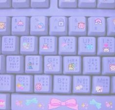 kawaii pastel images, image search, & inspiration to browse every day. Lavender Aesthetic, Aesthetic Colors, Aesthetic Pictures, Aesthetic Anime, Aesthetic Quiz, Aesthetic Pastel, Pastel Purple, Lilac, Pastel Tops