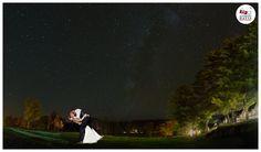 Chris & Kaitlyn's Bethel Inn Wedding   Maine Wedding Photographer Andrew Davis
