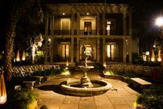 The Benachi House in New Orleans - Weddingbee