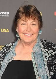 Helen Reddy (1941-2020) Helen Reddy, Australian Icons, Deep Sadness, I Will Remember You, Feminist Icons, Singer, Actresses, Female Actresses, Singers