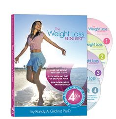 Weight loss has not been this easier. Check this great website - http://weightloss-grh48vwt.yourpopularcbreviews.com