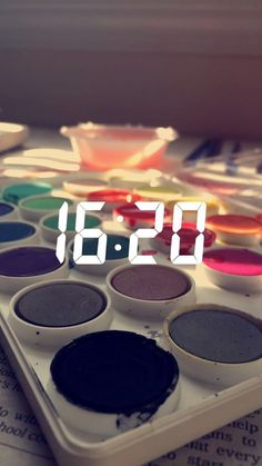 #paints #snapchat #fillter #arty #tumblr #photography
