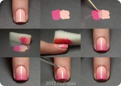 PinPrizes - Welcome to PinPrizes! The Most Popular - Awesome DIY nails