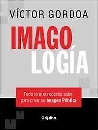 IMAGOLOGIA  VICTOR GORDOA  SIGMARLIBROS