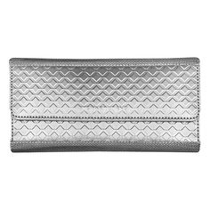 5f8da713106 21 Best Silver Clutches and Wallets images