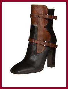 Die 2482 besten Bilder von Stiefel für Frauen | Stiefel