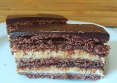 Tiramisu, Food To Make, Food And Drink, Gluten Free, Cukor, Cooking, Ethnic Recipes, Desserts, Paleo