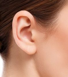 Come pulire le orecchie con i rimedi naturali | Ambiente Bio | Bloglovin'