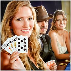 PlayDoit.com also offers our users a uniquely dynamic gambling experience from the convenience of their desktop, mobile device, or tablet. PlayDoit allows you to engage in video poker, bingo, blackjack, roulette, slots and so much more, from the comfort of your own home.