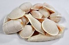 Resultado de imagen de ovos moles peixinho aveiro