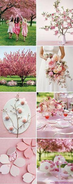 ブライディール公式Facebook3月の#inspiration365人気ランキング♪ | 結婚式準備ブログ | オリジナルウェディングをプロデュース Brideal ブライディール