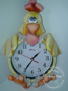 .relógio