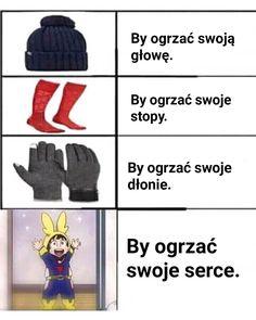Anime Meme, Manga Anime, Polish Memes, Nyan Cat, All Hero, Boku No Hero Academy, Me Me Me Anime, Really Funny, My Hero Academia