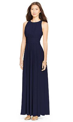 6ef02f31602 Add timeless elegance to your wardrobe with our Ralph Lauren UK luxury  collection of clothing and accessories. Designer fashion pieces expertly  crafted from ...
