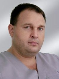 Третьяков Андрей Петрович