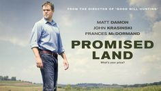 Definitely a movie worth watching.... perhaps no Oscar buzz but there are great performances and a story well told