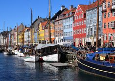 15 Best Things to Do in Copenhagen (Denmark) - The Crazy Tourist