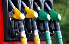 Today (Monday, May Indian oil marketing companies have not made any change in the price of petrol and diesel. It is known that the last change in prices of petrol and diesel was done on 16 March.