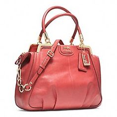 Okay - I so love this bag, I can't even tell you!!