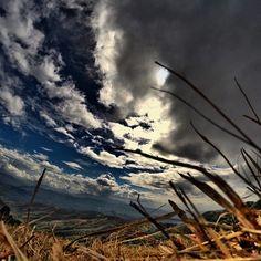 #GoPro #GoProHero #GoProPhoto #GoProLifeStyle #Montaña #CostaRica #ExpediciónCostaRica