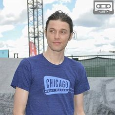James Bay James Bay Tour, Bae, Michael Bay, Lollapalooza, Hot Guys, Beautiful People, Germany, Husband, Singer